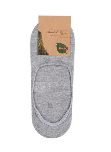 Abdullah Kiğılı 2'li Çorap Füme